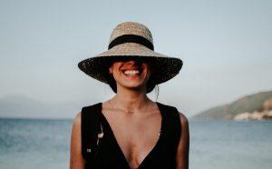 Smile Brighter With New Veneers