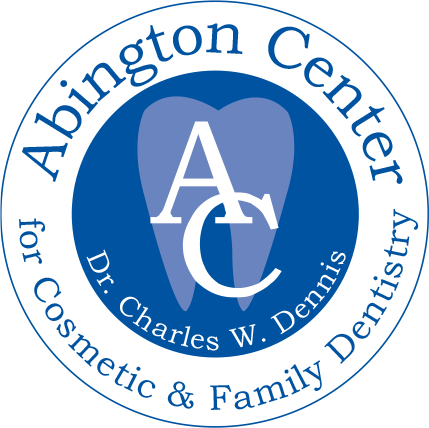 Abington Center